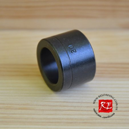 Калибровочное кольцо Lee Load-All 2