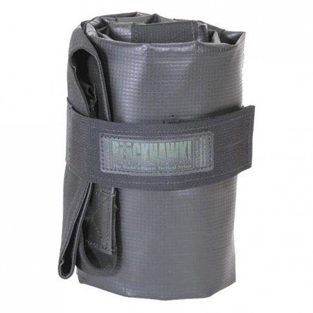 Носилки для эвакуации BlackHawk! Fast Attack Tactical Litter