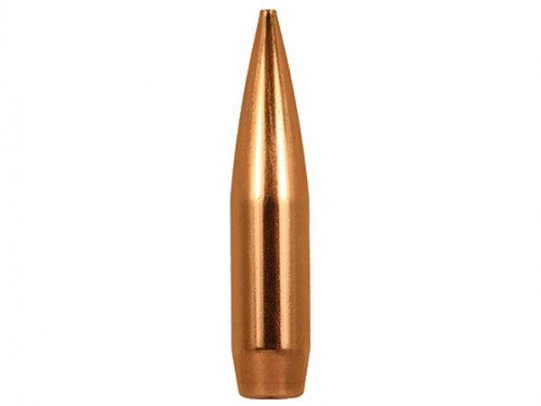 Пуля Berger Target VLD .30 210 gr  (13,6 г)
