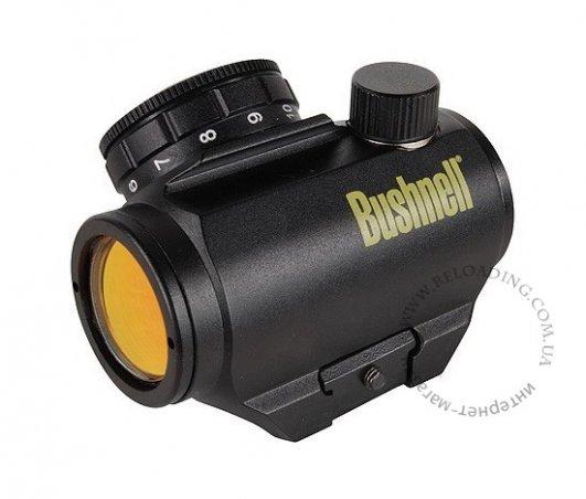 Коллиматор Bushnell TRS-25