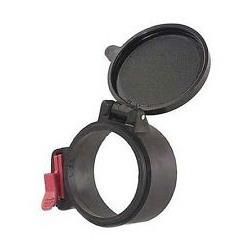 Крышка защитная Butler Creek 13 & 14 Eye (39.9 - 40.8 мм)