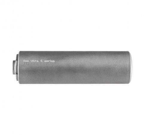 Глушитель Ase Utra SL7