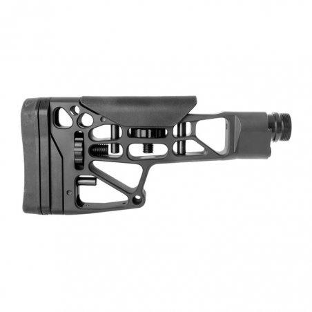 Приклад MDT Skeleton Rifle Stock