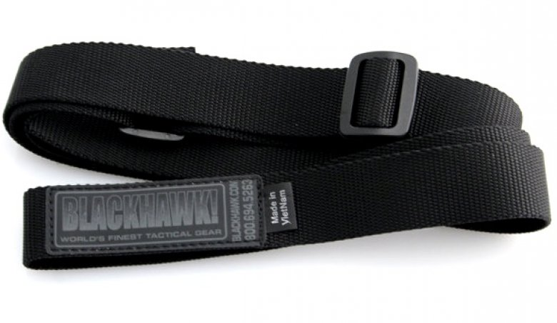 Ремень ружейный Blackhawk! Universal Tactical Sling