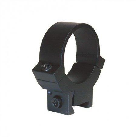 Кольца Warne стальные 30 мм (на 11 мм