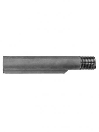 Труба для приклада LUTH-AR М4 Carbine Milspec