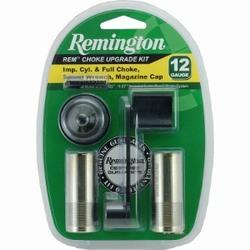 Набор Choke Tube Upgrade Kit для Remington 870