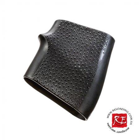 Резиновая накладка Hogue Handall Jr (на рукоять пистолета)