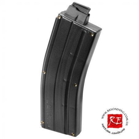 Магазин Nordic Black Dog для AR-15 (.22LR)
