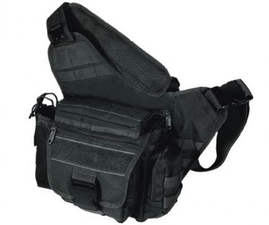 Сумка Leapers Multi-functional Tactical