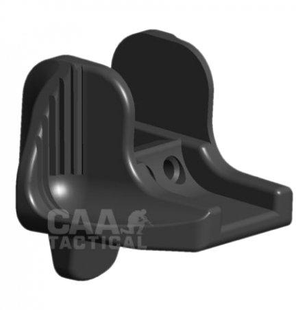 Кнопка сброса магазина для АК CAA Tactical (AKMR)