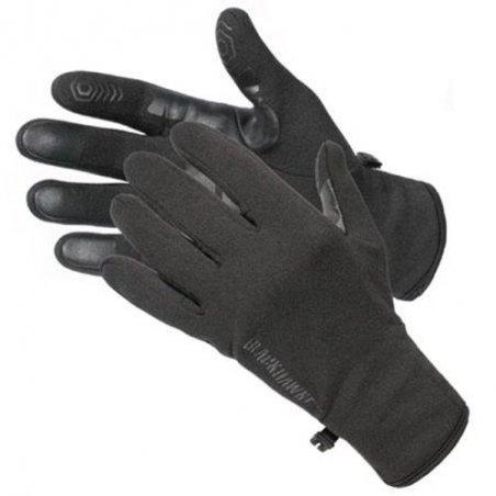 Перчатки стрелковые зимние BLACKHAWK! Cool Weather Shooting Gloves