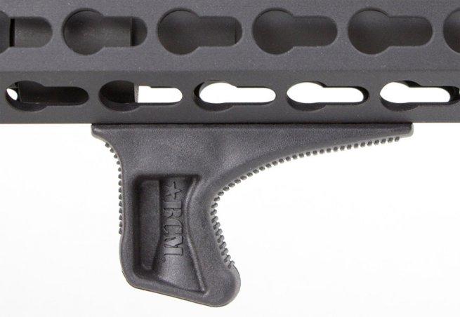 Рукоятка передняя BCM GUNFIGHTER™ KAG (KeyMod)