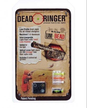 Мушка оптоволоконная Dead Ringer Uni-Bead