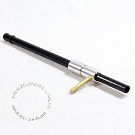 Направляющая втулка Dewey ABS-2 (.243 калибр, 6 мм, 7 мм)