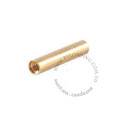 Адаптер для шомполов DEWEY модель SMBA (калибры .22 - .26, 6 мм)