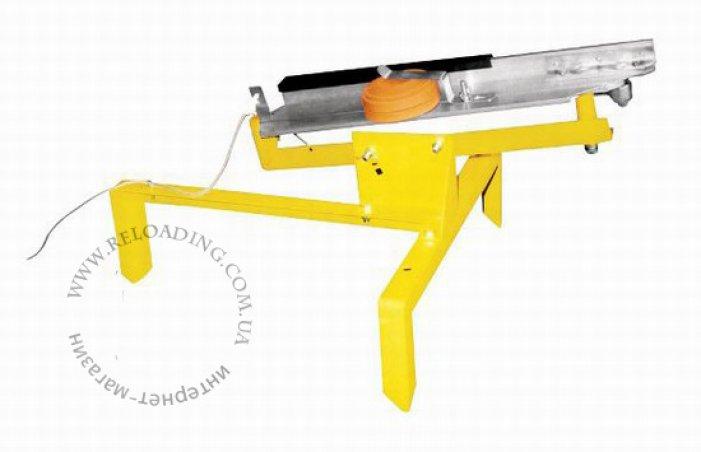 Машинка для метания тарелочек Do-All Trap The Competitor