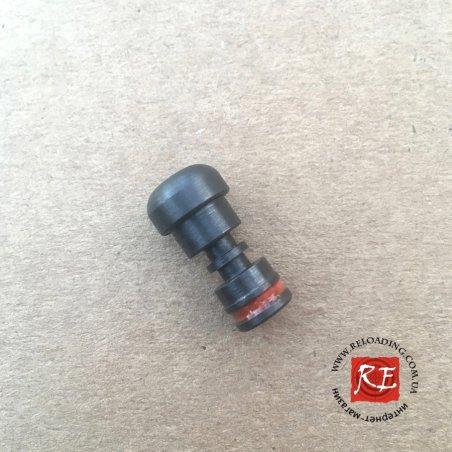 Увеличенная кнопка предохранителя для Remington 870