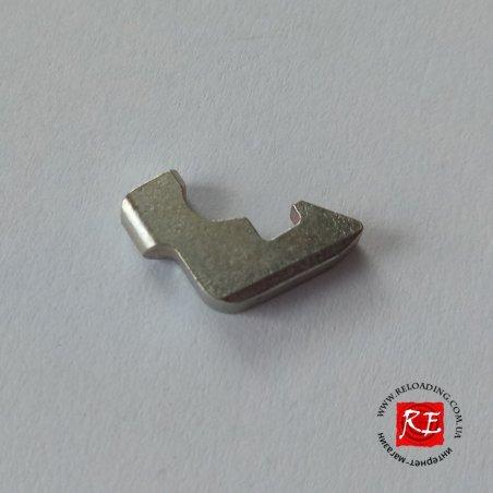 Фрезерованный экстрактор Remington 870