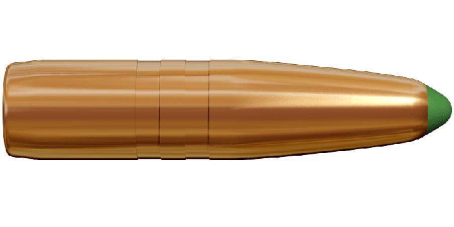 Пуля Lapua NATURALIS 6 мм (.243) 90 gr (5,8 г ) N509