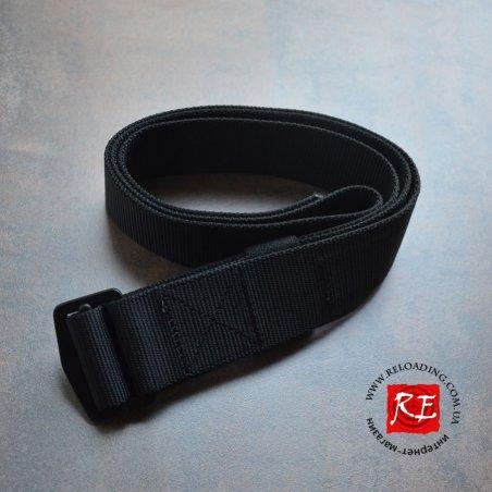 Ремень Blackhawk! Universal BDU Belt (черный)