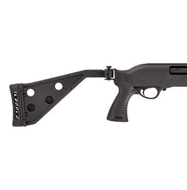 Приклад складной для ружья Hatsan Side FS