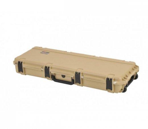 Кейс SKB оружейный с пеной (108 см)