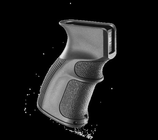Пистолетная рукоятка FAB Defense AG47 на АК