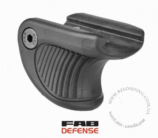 Упор на рукоять FAB Defense VTS (2 шт)