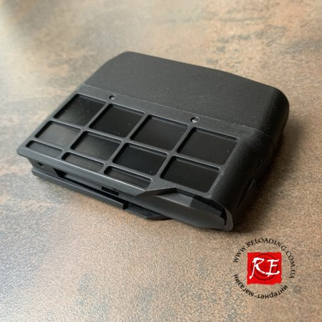 Магазин Tikka T3 на 5 патронов (.30-06 / .300 Win Mag / 9.3х62)
