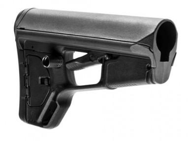 Приклад Magpul ACS-L Commercial spec для AR-15