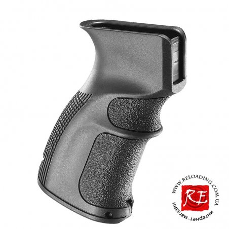 Пистолетная рукоятка FAB Defense для АК