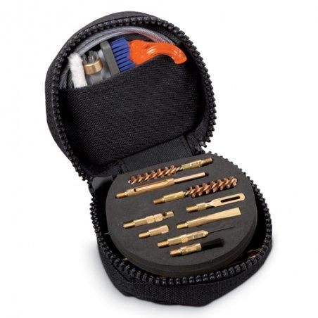 Набор Otis для чистки винтовок MSR/AR калибра .223 (5.56мм)