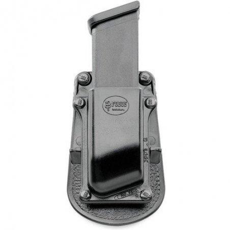 Подсумок Fobus 3901-G для магазина Glock 17/19