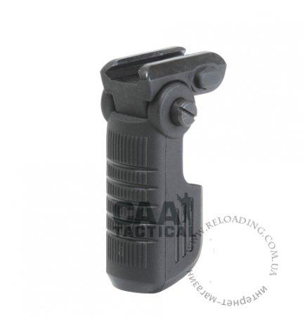 Складная рукоятка CAA Tactical (FVG-1)