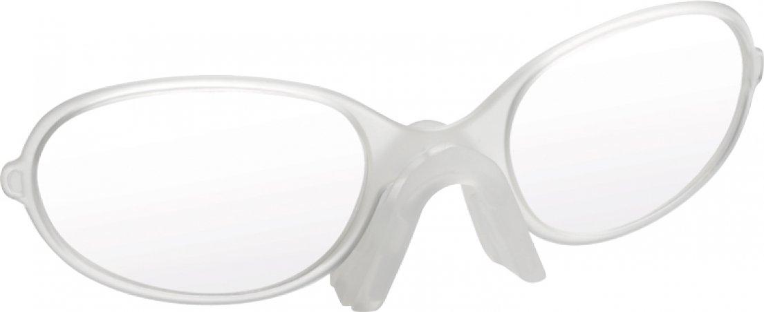 Оправа для линз Swiss Eye Optical Clip