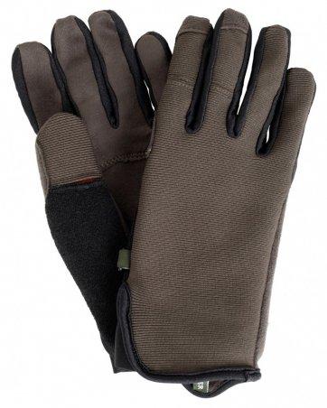 Перчатки Chevalier Shooting Glove