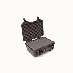 Кейс водозащитный GTI Equipment для оружия, экшн-камер и т.п.