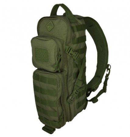Рюкзак тактический Hazard4 Evac Plan-B