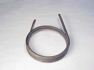 Сменная спираль для тигля LEE Pro 4-20 (240В, 700 Вт)