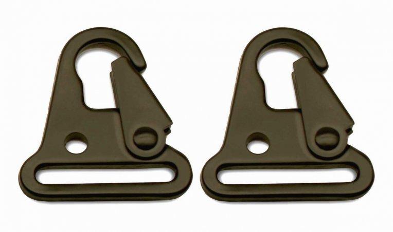 Антабки типа H&K ширина 1.25