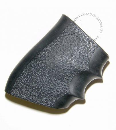 Накладка Hogue Handall на рукоятку пистолета