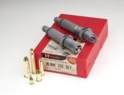 Набор матриц Hornady Blank Cartridge 22-45 Cal для холостых