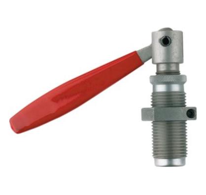 Депуллер Hornady Cam-Lock Bullet Puller