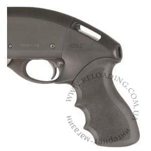 Пистолетная рукоять Hogue для Remington 870