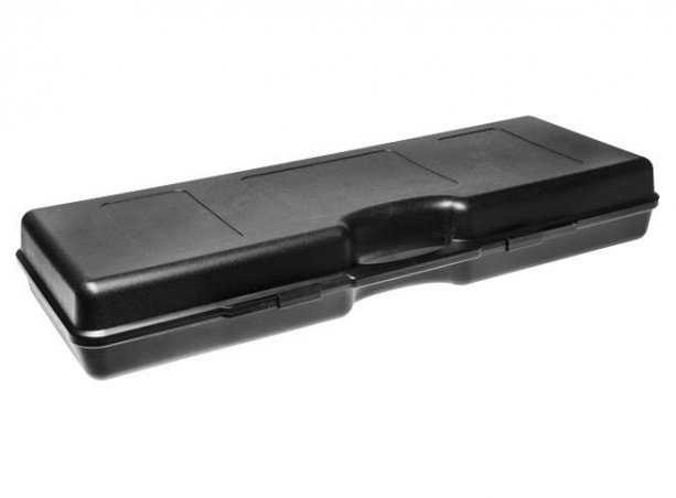 Кейс GTI Equipment для оружия (88 см)