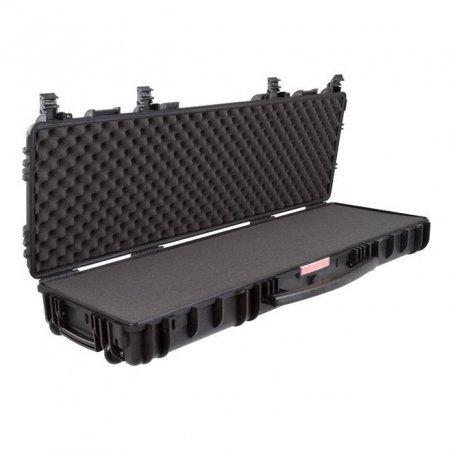 Кейс GTI Equipment (118 см водонепроницаемый)