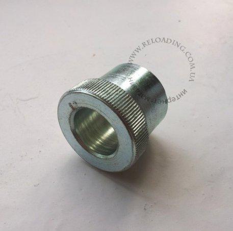 Кольцо калибровочное прогонное (12-й калибр)