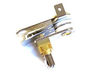 Термостат для тиглей LEE Production Pot IV и Precision Melter (220В)