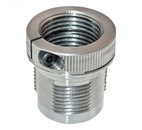 Бушинги Lee Lock-Ring Eliminator Bushings (2 штуки)